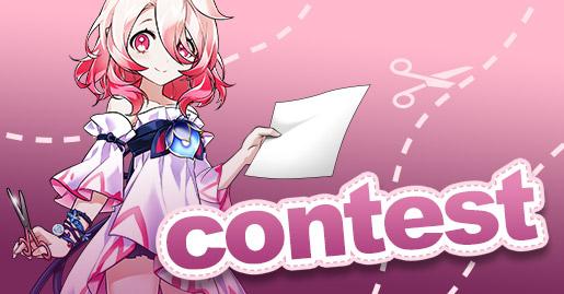 2019-05-31_EL_Laby_Contest_web_515x269.jpg