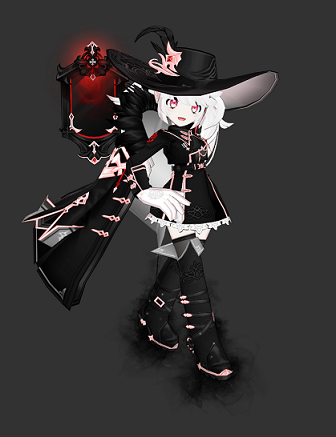 BlackMass_Laby_Hat.png