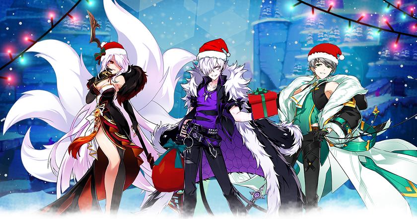 EL-Christmas_Banner.png