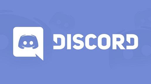 discord-logo2.jpg